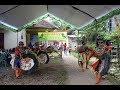 Kesenian Jaranan Songklir Trisno Manunggal Srono Bagorejo Banyuwangi Terbaru 201