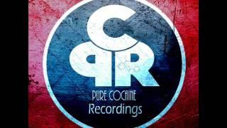 Greg Wonder - Otherside (Original Mix){Pure Cocaine Recordings}