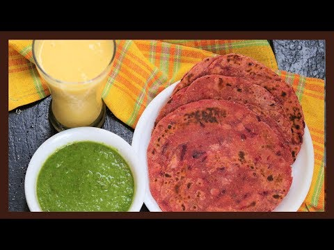 Healthy Breakfast Meal In 10 Minutes | Indian Breakfast Meal For Working Women & Busy Parents