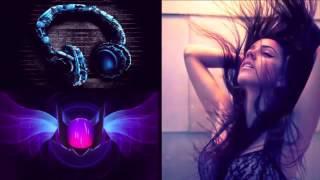 Hindi remix song 2015 ☼ Nonstop Dance Party DJ Mix No 12   YouTube