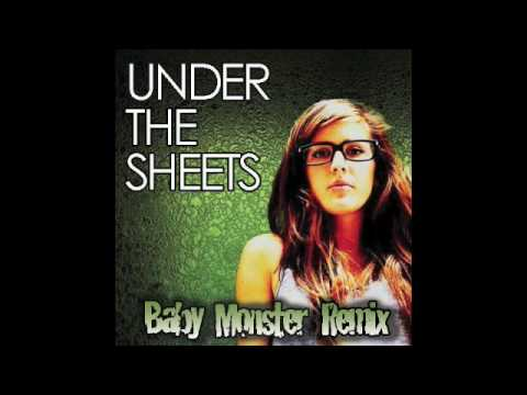 Ellie Goulding - Under The Sheets (Baby Monster Remix)