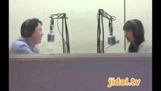 『バイオRadio』2009.11.7. 新サウンド・クルー 華彩なな 華彩なな 動画 30