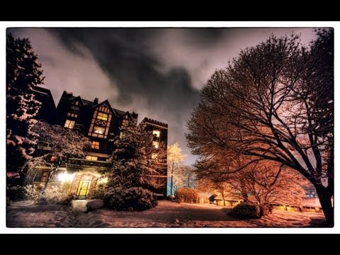 Dwight Manor - 100 E PALISADE AVE D-31 ENGLEWOOD, NJ 07631 www.NJLux.com
