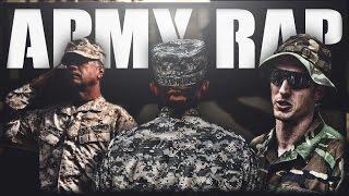 CHVSE - The Military