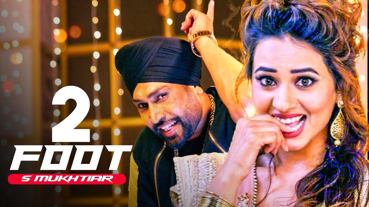 Punjabi songs 2017