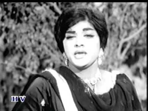 TUR GAYA AE KAR KE TABAH     Madam Noor Jahan Punjabi Hits
