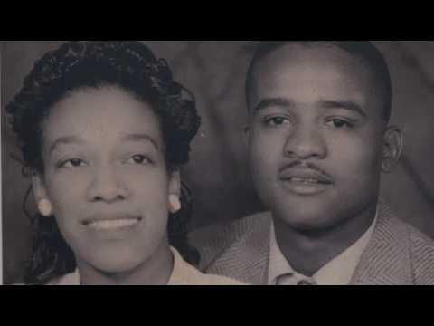 Remarkable Portsmouth Episode 1 Bertha Winborne Edwards Documentary Must Watch! Portsmouth Virginia
