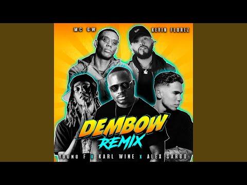 Dembow (Remix)