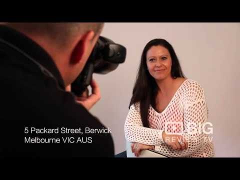 services-|-studio-reflections-|-professional-photographer-|-berwick-|-vic-|-review-|-content