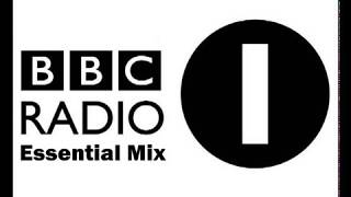 Essential Mix mylo 10 04 05