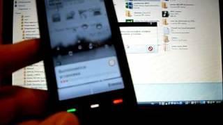 Установка программ на смартфоны. Nokia 5800 (s60v5)(, 2009-10-24T07:29:36.000Z)