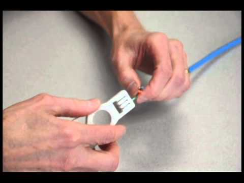 Bonded Pair Tool Instructions