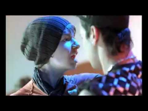 Die vorstadtkrokodile 2 Filmausschnitt: Undercover im Chrome