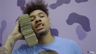 Peso Peso x Lil 2z - Splash & Forth (Exclusive By: @HalfpintFilmz) YouTube Videos