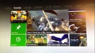 xK3y Installation Part 3: Installing Games and Review