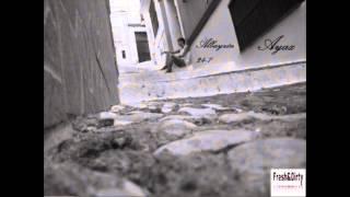 El jardinero fiel - Ayax ft. Dj Blasfem