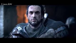 Assassin's Creed Unity -