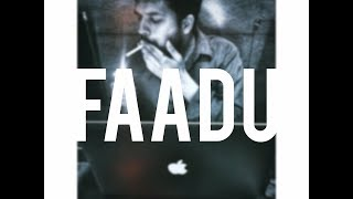 🔴 Kash koi mil jaye by Faadu (VOL. 1)