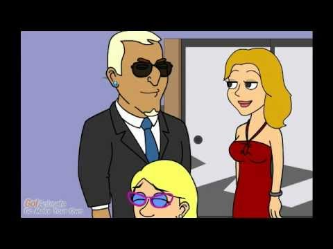 Episode 35: The Prom! from YouTube · Duration:  20 minutes 53 seconds