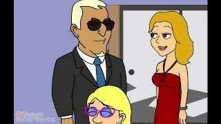 "Cuckold Time Episode 7 ""More Surprises"""