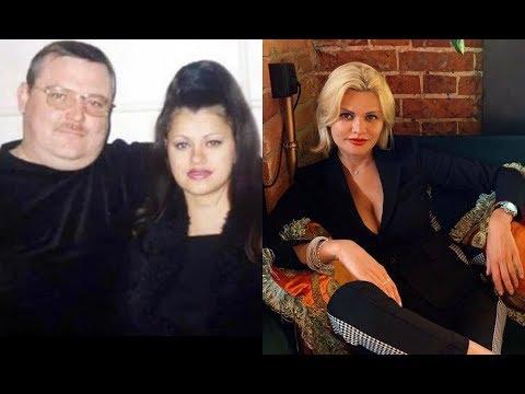 43-летняя вдова Михаила Круга похвасталась идеальной фигурой: Спортсменка и просто красавица