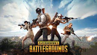 C9 Sneaky | PUBG: Solo Carry (ft. Jensen, Yassuo, Jonny)