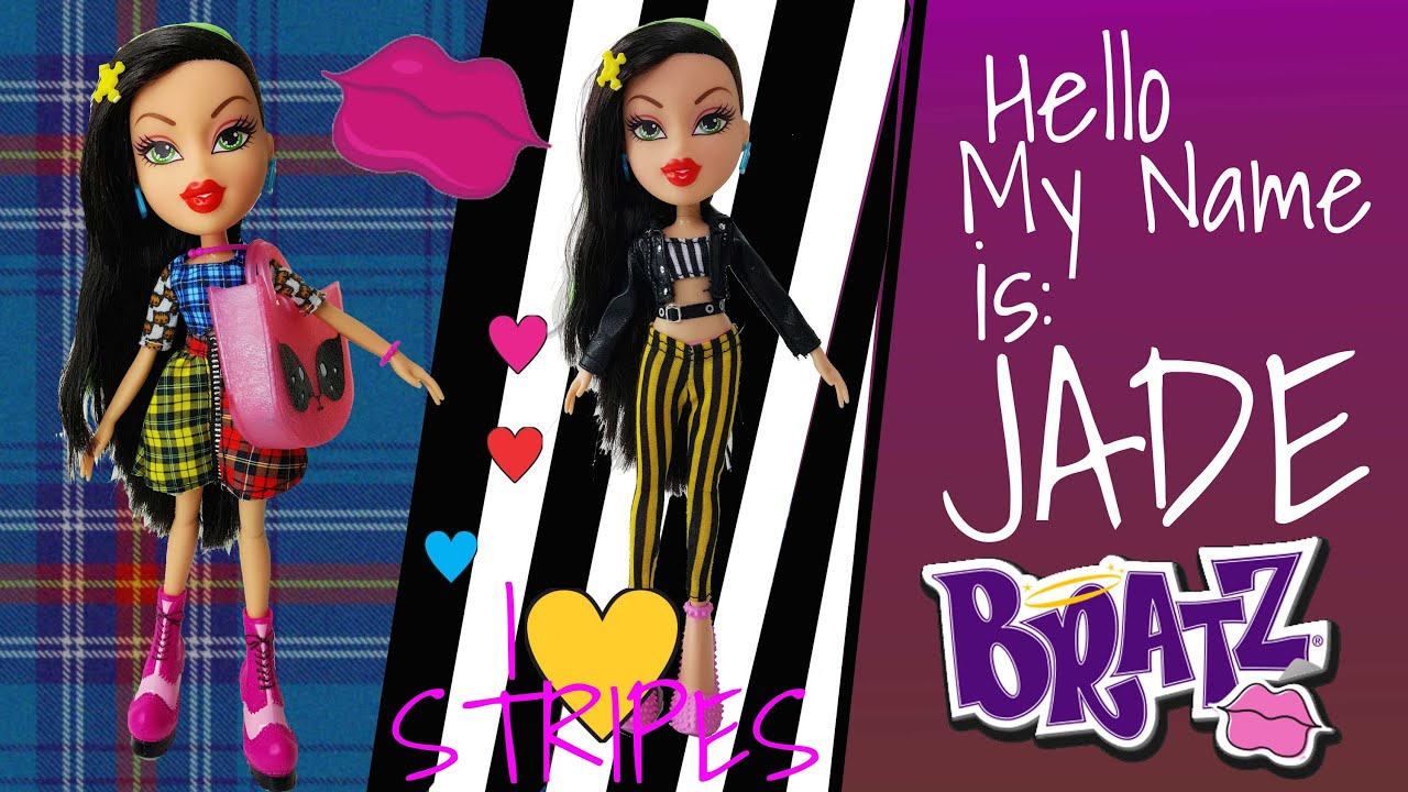 name love match bratz Love match game - free online love match games for kids and girls - dressup121com.