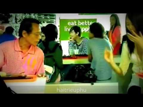 TOP 10 PHA LO HANG CUA NGUOI DEP MAN ANH