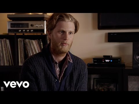 The Lumineers - Ophelia (The Making Of)