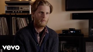 Video The Lumineers - Ophelia (The Making Of) download MP3, 3GP, MP4, WEBM, AVI, FLV Agustus 2018