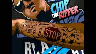 Chip Tha Ripper - Now I