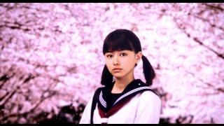 忘れたくない、一瞬がある。 映画『桜ノ雨』 3月5日全国ロードショー 公...