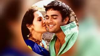 Tamil love feel bgm - jay jay movie (2003)