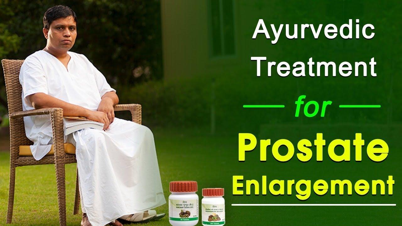 Tabletták alfa prosztatitisből