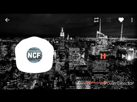 Ship Week - Pain (feat. Mia Vaile) NCF
