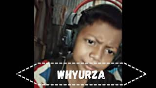Gen Halilintar - Ziggy Zagga  Music Video  | 11 Kids + Parents Gen - Flaying Das