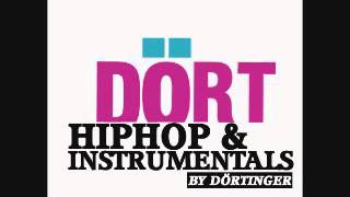 Dörtinger feat. ITSCHARLIEROSE - For A Minute