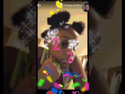 Litt sounds look in the Description box for my musical.ly name