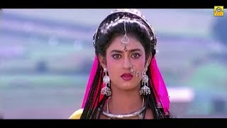இது நீ இருக்கும் நெஞ்சமடி (Idhu Nee Irukkum Nenjamadi) Hd Video Song- Tamil Hit Song