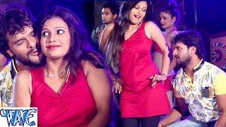 Ae Rashili Ho - Khesari Lal - Saiya Ae Sakhi - Bhojpuri Hit new.mp3
