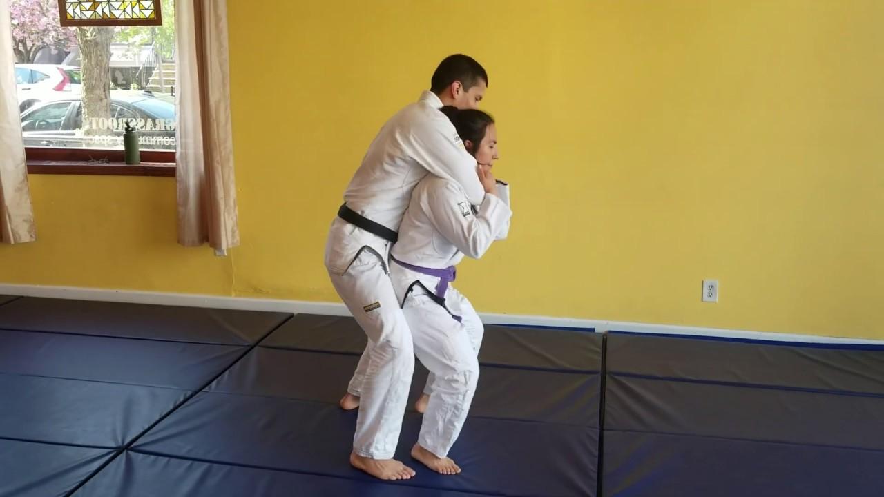 Sports and Outdoor Activities MMA Training Shorts Kampfsport Training Shorts Ideal for Judo Training Green Hill Multi Purpose Judo Shorts