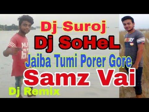 jaiba-tumi-porer-gure-(hard-bass)-sj-sohel-dj-suroj-mp3-remix