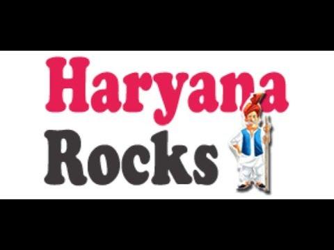 Haryana VS UP