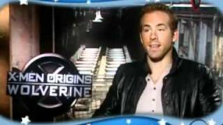 Wolverine Interview with Carrie Keagan (1_2)