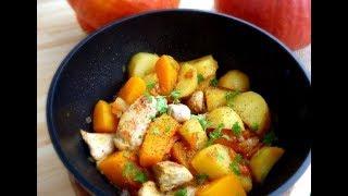 как вкусно приготовить ФИЛЕ ИНДЕЙКИ (в мультиварке) — просто и быстро👍 Лучший рецепт!