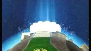 super mario galaxy walkthrough part 2 grand star rescue