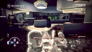 Brink PS3 Online Multiplayer: A Manic Ending