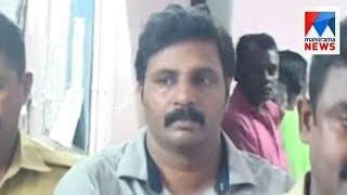 Visa fraud case; more complaints against Jackson Aloysius | Manorama News
