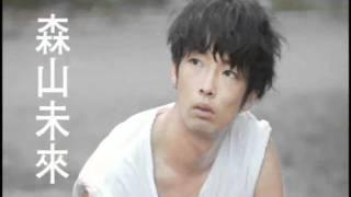 2012年2月18日より全国公開 監督第1作目『カクト』から8年ぶりに、伊...
