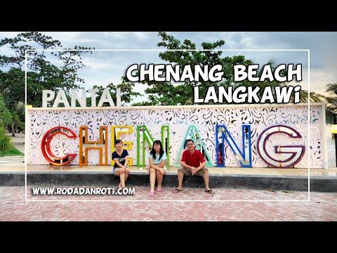 langkawi-#3-chenang-beach---pantai-cenang-langkawi